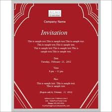 business invitation template hitecauto us