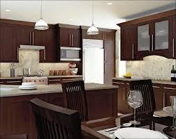Kitchen Cabinet Price List by Kitchen Kitchen Cabinet Showrooms Dynasty Kitchen Cabinets Omega