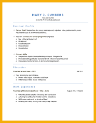 phlebotomy resumes entry level phlebotomy resume template