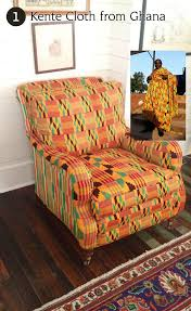 34 best african upholstery images on pinterest african fabric