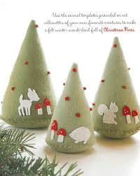 02 tree decorations boże narodzenie