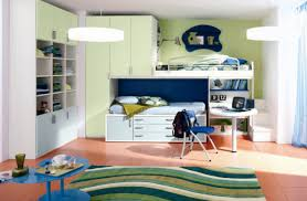 Childrens Cheap Bedroom Furniture by Bedroom Amazing Theme For Your Daughter Bedrooms Modern Amxic