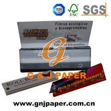 cigarette wrapping paper china regular size cigarette wrapping paper in sheet and roll