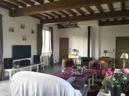 chambre d h e baie de somme a charming farmhouse near the cliffs and the baie 1631580