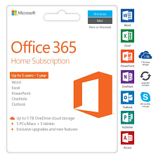 home microsoft office microsoft office 365 home 5 devices 1 year next century