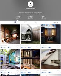 how u0027a designer u0027s mind u0027 grew up to 1 2 million design lovers on