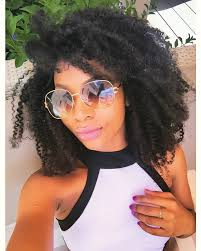 pearl modiade hair style pearl modiadie ask me anything