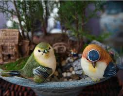 Home Design Online Shop Compare Prices On Bird Garden Design Online Shopping Buy Low