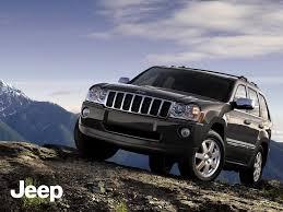 jeep varsity wallpaper 2000 jeep