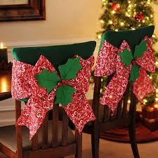 christmas chair covers 56 best chair covers images on chairs chair covers