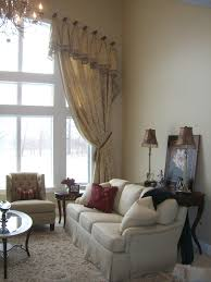 Arched Window Curtain Ultimate Choices Of Half Curtain Design For Home U2013 Decohoms