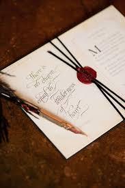regency wedding invitations 7 best wedding invitations images on