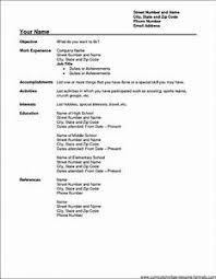 professional resume format pdf download pdf of resume format pointrobertsvacationrentals com