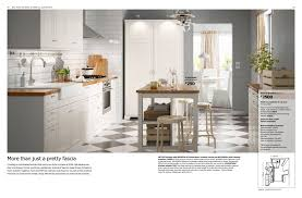 Ikea Kitchen Discount 2017 Kitchen Brochure 2017 Kitchens Pinterest Kitchens