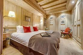 paula deen dining room set bedroom frozen bedroom set triomphe bedroom set bassett bedroom
