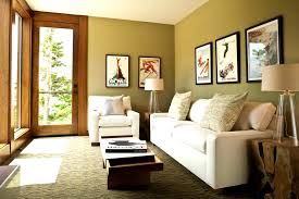 Small Spaces Ikea Home Design Best Couches For Small Spaces Improvings Inside 93
