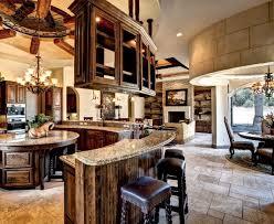ranch style homes interior catrina s ranch interiors kitchen kitchen house