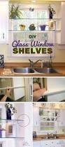 Kitchen Window Shelf Ideas 71 Best My Work Www Tableswithatwist Com Images On Pinterest
