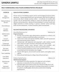 program assistant resume vet assistant resume program assistant