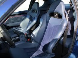 maserati blue interior car picker maserati gransport interior images