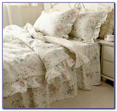 Shabby Chic Bed Linen Uk by Shabby Chic Bedding Amazing Fascinating Target Shabby Chic