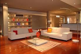 livingroom lighting living room lighting simple home architecture design