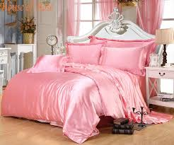 Best Brand Bed Sheets 14 Best Best Bed Sheets Images On Pinterest Best Bed Sheets Bed