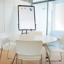 amazon com tripod whiteboard 24x36 inches magnetic dry erase