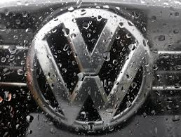 volkswagen old logo lawmakers debate using vw settlement funds to replace old