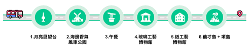 si鑒e si鑒e hsbc 100 images 公仔箱論壇powered by discuz board 北京