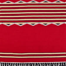 weaving southwest weaving and knitting supplier in taos new mexico
