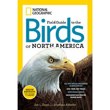 Map Of The Western Hemisphere Bird Migration Western Hemisphere Wall Map Laminated National