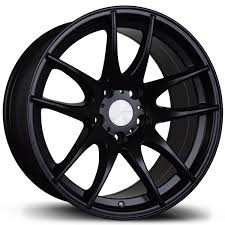black subaru rims 2010 subaru forester 17 inch wheels rims on sale at wheelfire com