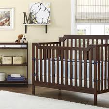best convertible crib best convertible crib with changing table designs interior design