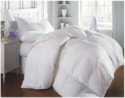 amazon com superior solid white down alternative comforter duvet