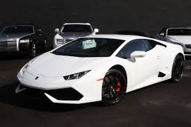 car rental lamborghini lamborghini huracan miami car rental luxury cars for