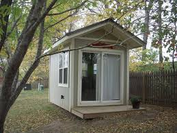 roundup garden shed offices apartment therapy