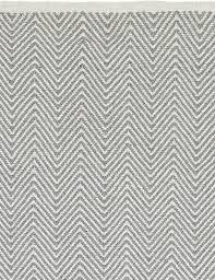 entry way rug ideas foyer rugs for hardwood floors pinterest decor ballard design outdoor rugs lime green chevron rug chevron hide rug chevron rug navy chevron rug