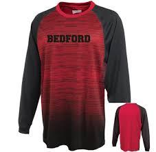 shipping u0026 returns bedfordwear bedford nh u0026 town spiritwear