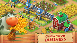 unlimited money on home design story township 5 7 1 mod apk unlimited money apk home