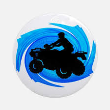 atv gifts merchandise atv gift ideas apparel cafepress
