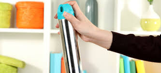 enlever odeur de cuisine comment enlever les mauvaises odeurs dans une maison odeur de