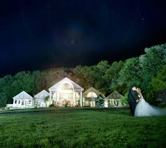 wedding venues in connecticut 50 wedding experts reveal the best wedding venues in connecticut