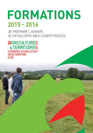 chambre agriculture seine maritime calaméo catalogue formation 2015 2016 27 76