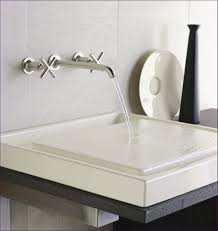 kitchen faucets overstock kitchen room top kitchen faucets overstock kitchen faucets