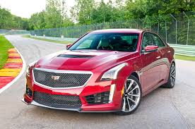 cadillac cts sport coupe 2016 cadillac cts v reviews and rating motor trend