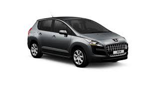 peugeot used car finance car finance deals uk peugeot macys coupons online printable