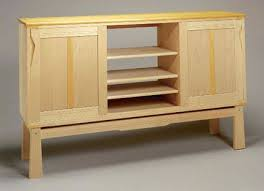 Free Woodworking Plans Childrens Furniture by 44 Best House Project Ideas Images On Pinterest Woodworking