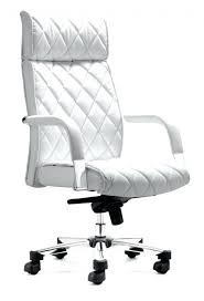 desk chairs upholstered chair side view staples upholstery in