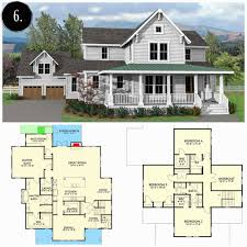 farmhouse house plans with porches colonial house floor plans best of farmhouse floor plans unique